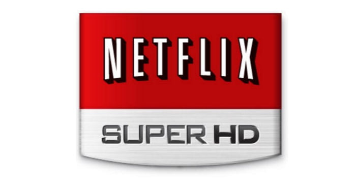 netflix logo super hd d01