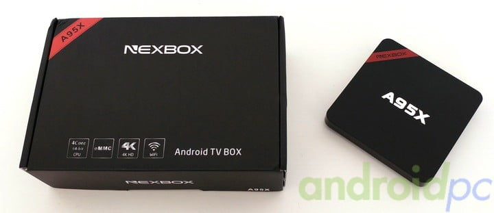 nexbox a95x review n02