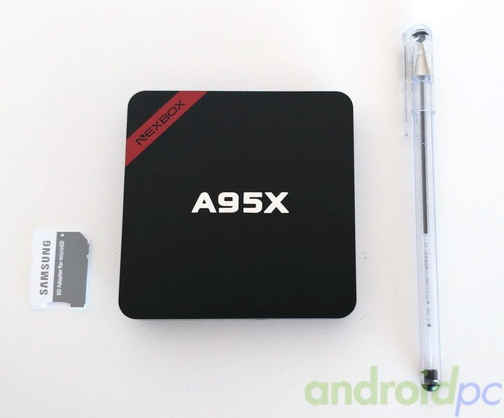 nexbox a95x review n03
