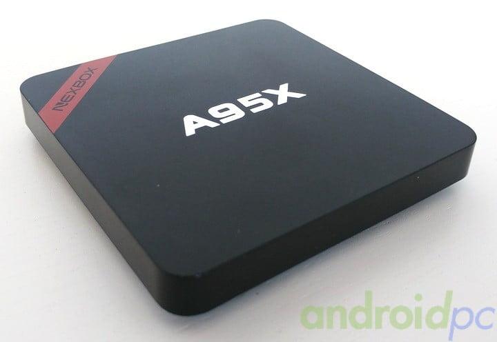 nexbox a95x review n04