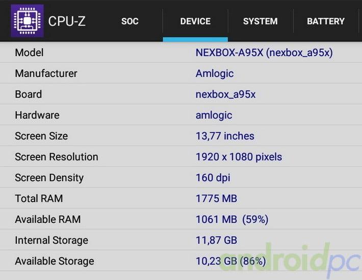 nexbox a95x review s020