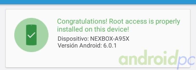 nexbox a95x review s029