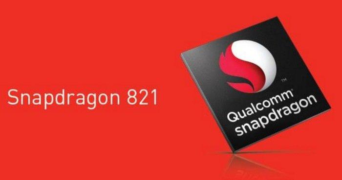 snapdragon 821 d01