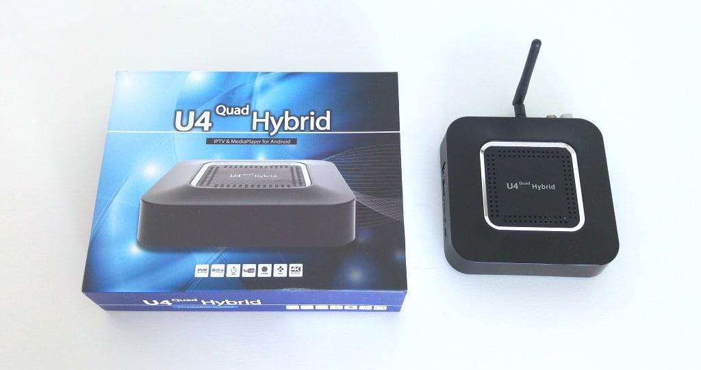 u4 quad hybrid d01