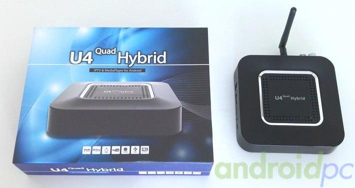 u4 quad hybrid n03