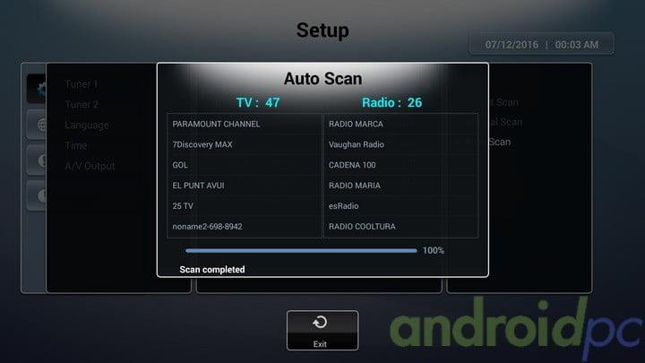 u4 quad hybrid test s002