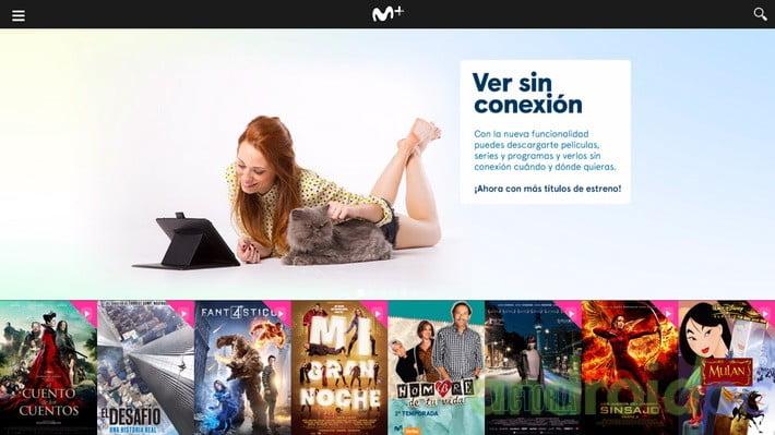 MXQ plus M12N review cap035
