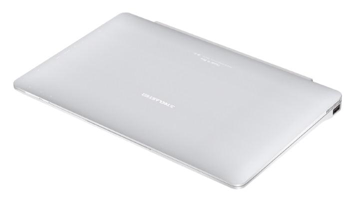Teclast Tbook16 Pro n01