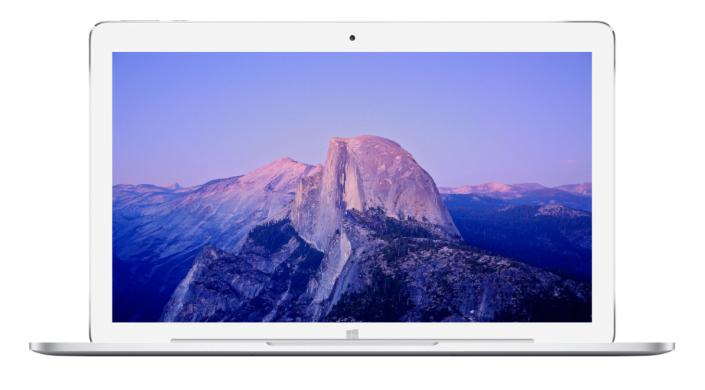 Teclast Tbook16 Pro n02