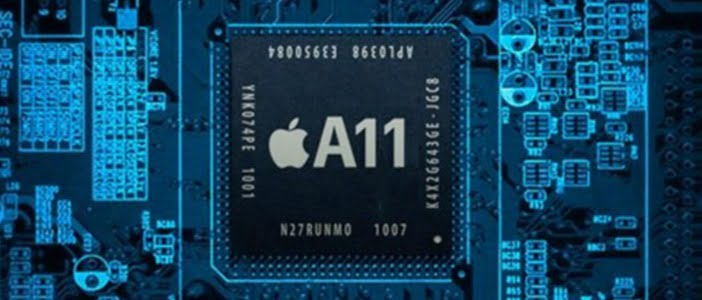 apple a11 10nm n01