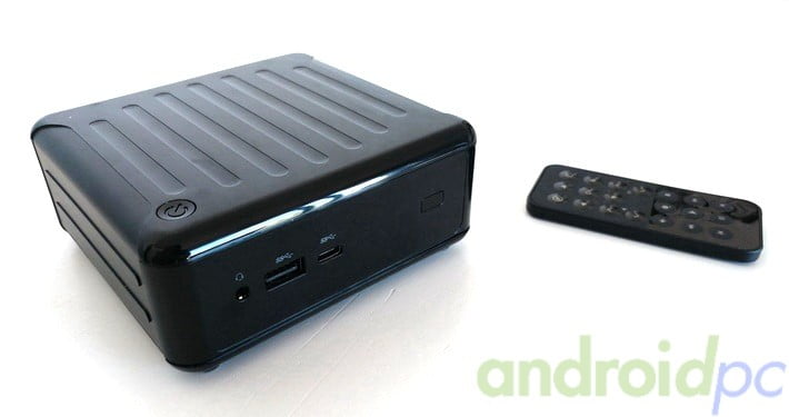 asrock beebox s review n00