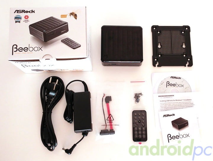 asrock beebox s review n01