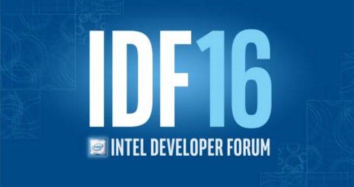 intel idf 2016 d01