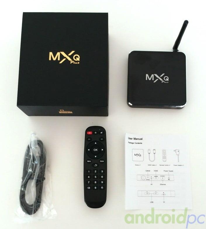 s912 MXQ Plus review n01