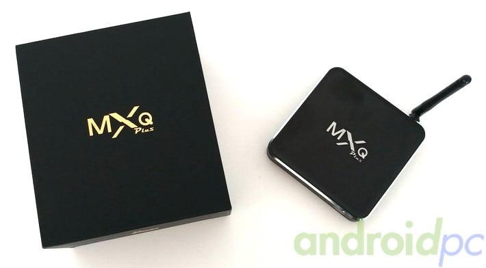 s912 MXQ Plus review n02