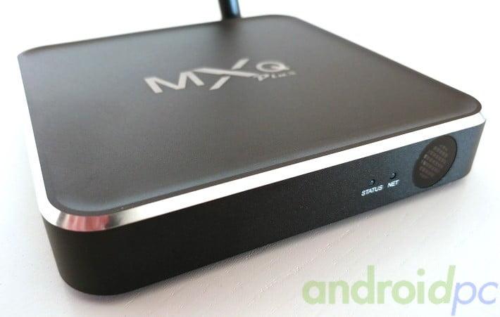 s912 MXQ Plus review n05