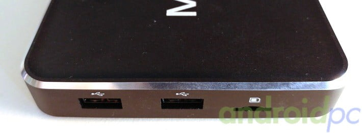 s912 MXQ Plus review n09
