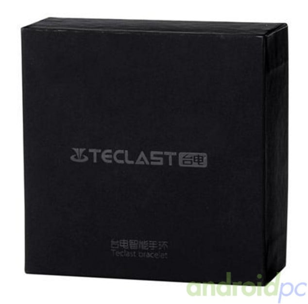 tecalst h30 review n01