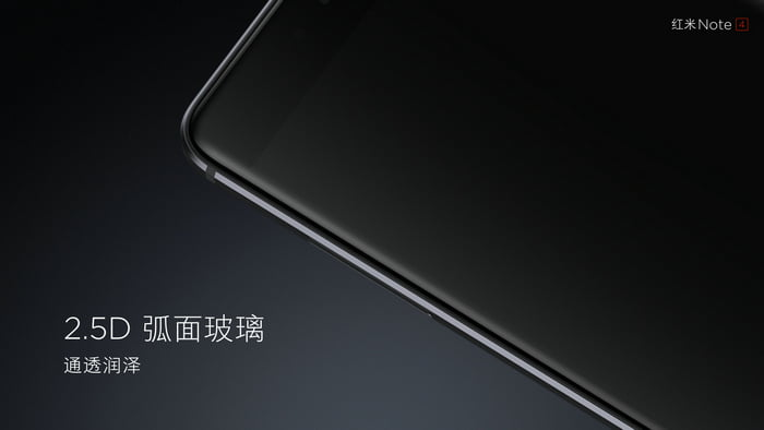 xiaomi redmi note 4 n02