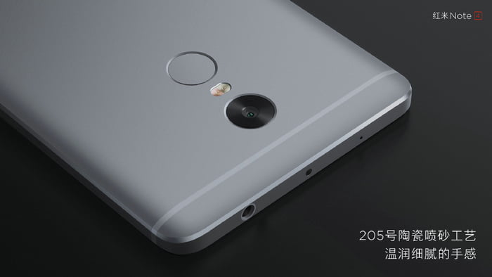 xiaomi redmi note 4 n03