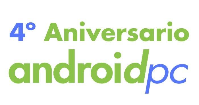 4-aniversario-androidpc-d01