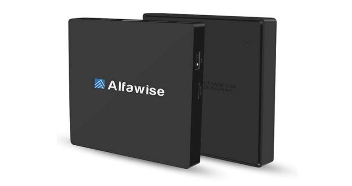 alfawise-s92-n01