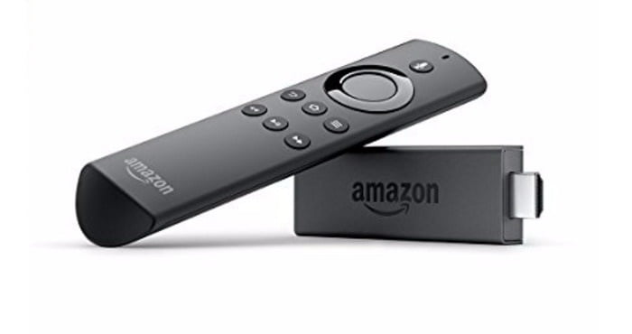 amazon-fire-tv-2-gen