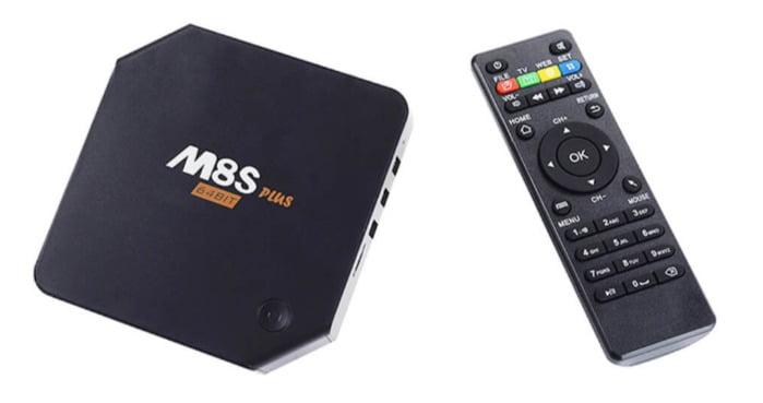 m8s-plus-s905