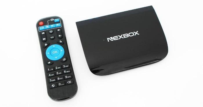 nexbox-a1-destacada