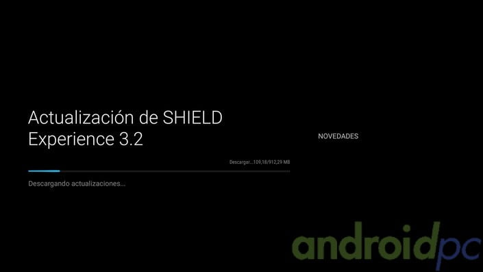 nvidia-shield-android-tv-review-cap003