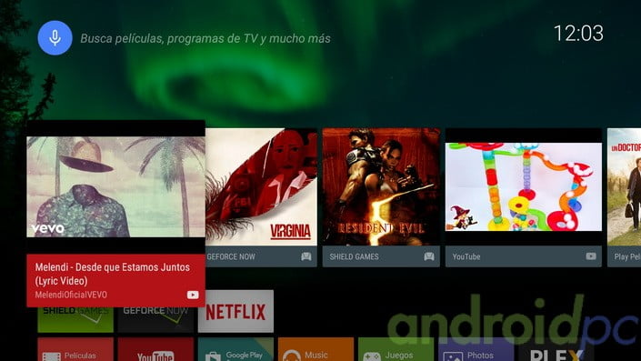 nvidia-shield-android-tv-review-cap006
