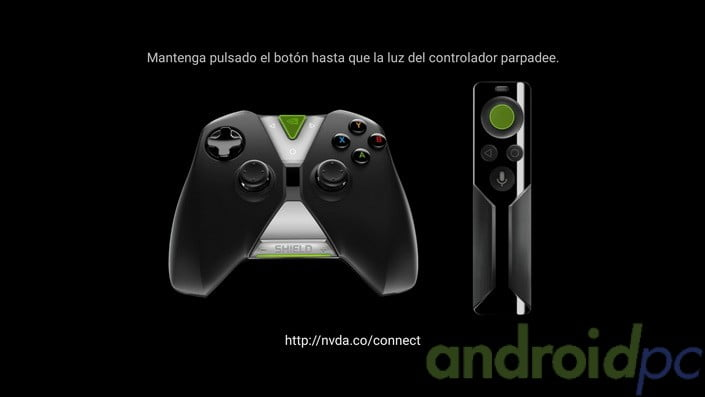 nvidia-shield-android-tv-review-cap007