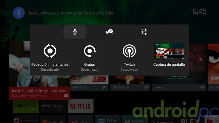 nvidia-shield-android-tv-review-cap017
