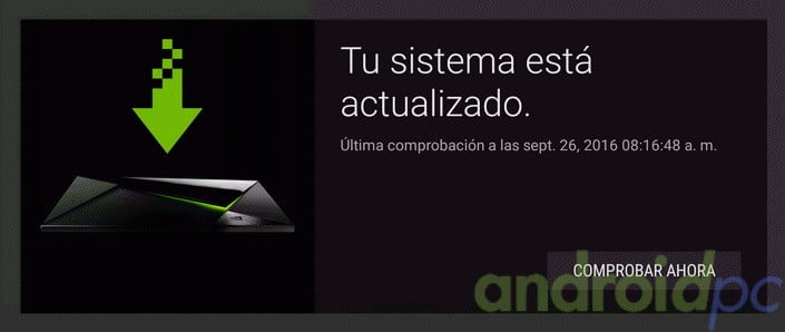 nvidia-shield-android-tv-review-cap021