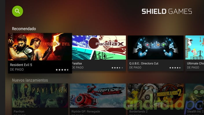 nvidia-shield-android-tv-review-cap023