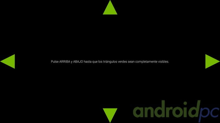 nvidia-shield-android-tv-review-cap040