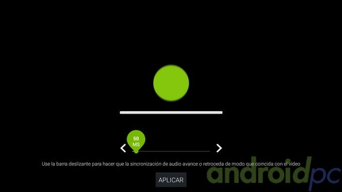 nvidia-shield-android-tv-review-cap041