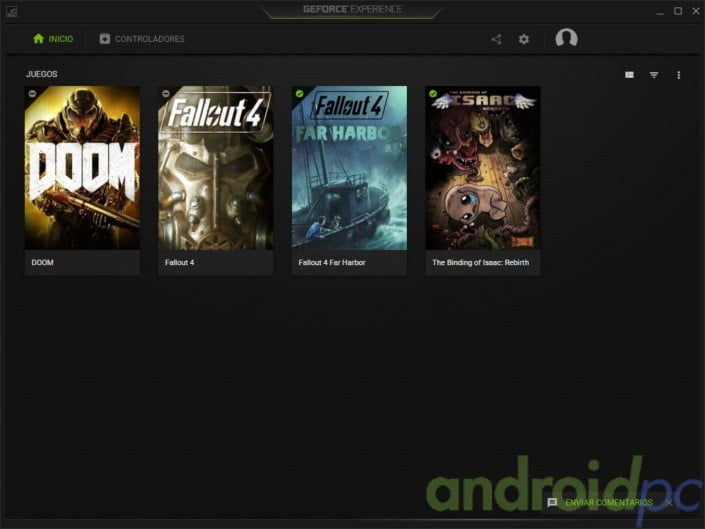 nvidia-shield-android-tv-review-cap051