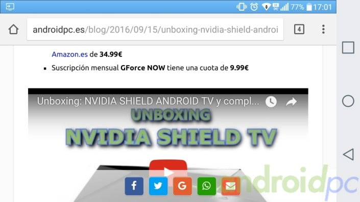 nvidia-shield-android-tv-review-cap052
