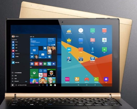 onda-obook20-plus-fhd-dual-os
