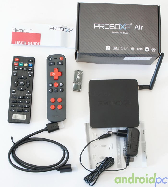 [Imagen: Probox-2-AIR-S905X-Review-Unboxing.jpg]