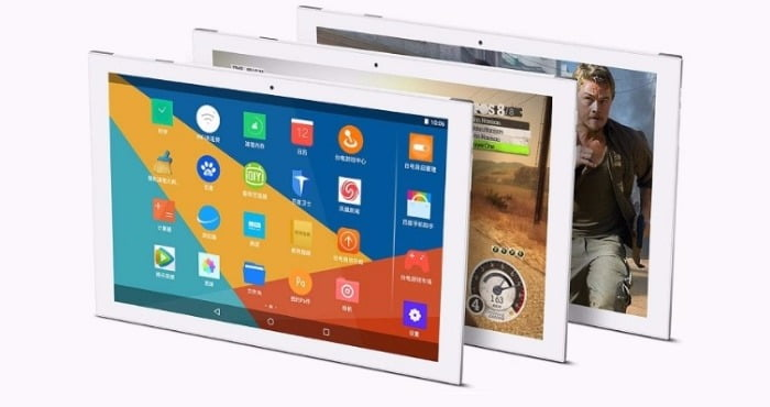 teclast-x10-plus-android-tablet