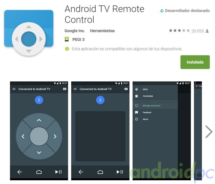 android-tv-remote-n01