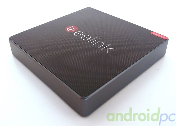 vendo tv box beelink gt1 con soc amlogic s912 2gb ram 16gb rom hist rico de ventas hard2mano. Black Bedroom Furniture Sets. Home Design Ideas