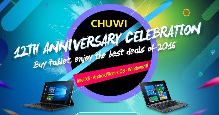 chuwi-12-ani-d01