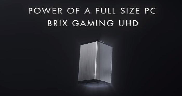 gigabyte-brix-gaming-hd-d01
