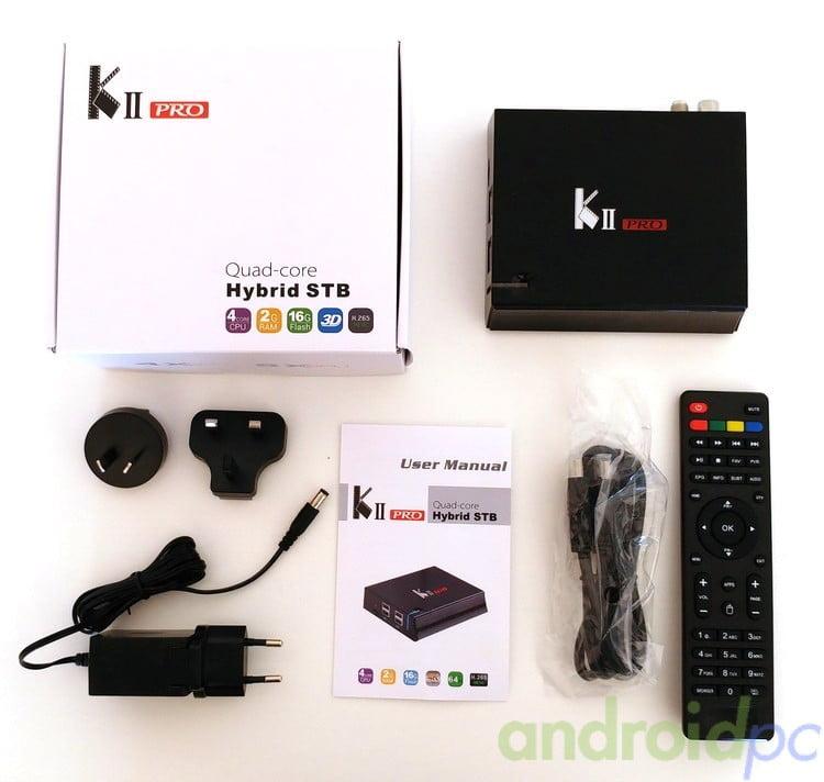 k2-pro-review-n01
