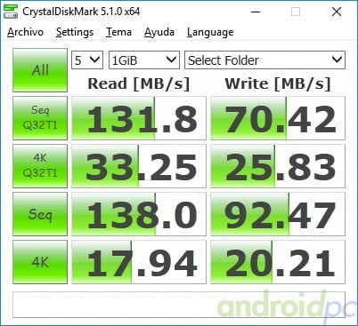 minix-neo-z83-4-test-disk-n01