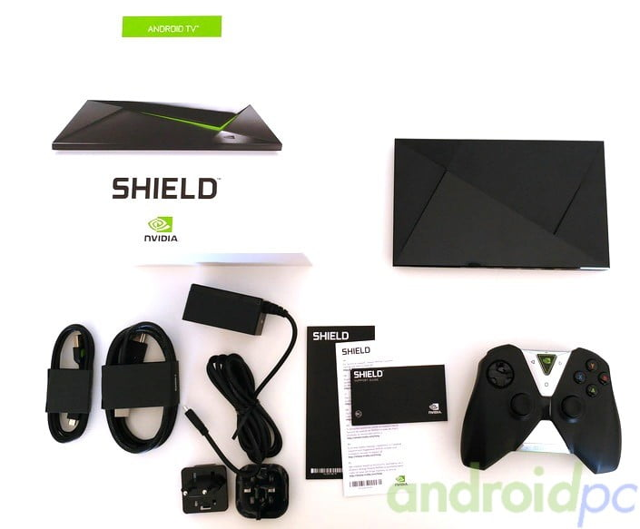 nvidia-shield-android-tv-review-n02