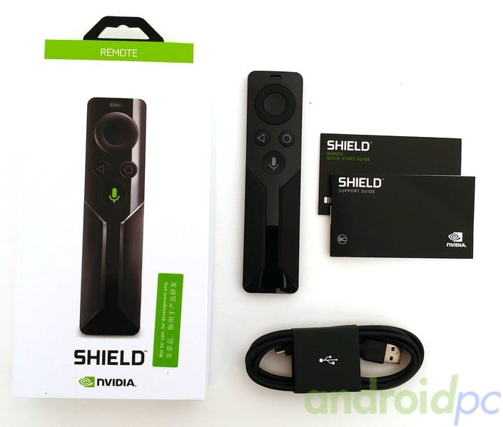 nvidia-shield-android-tv-review-n03